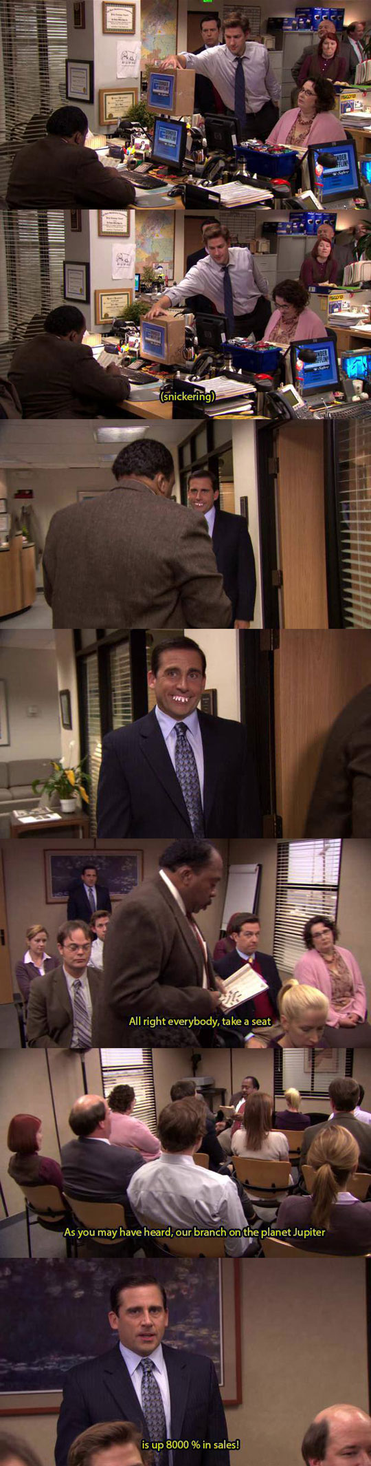 funny-The-Office-Stanley-Dwight