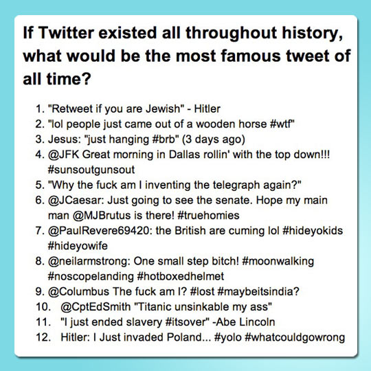 funny-Twitter-famous-history-Hashtag