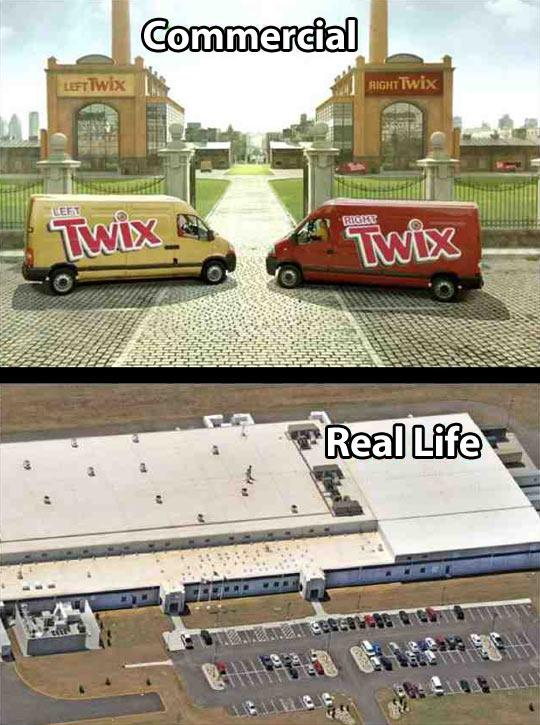 funny-Twix-real-life-commercial-1