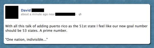 funny-USA-states-Puerto-Rico-Facebook