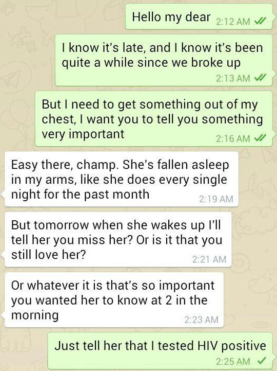 funny-Whatsapp-conversation-text-important