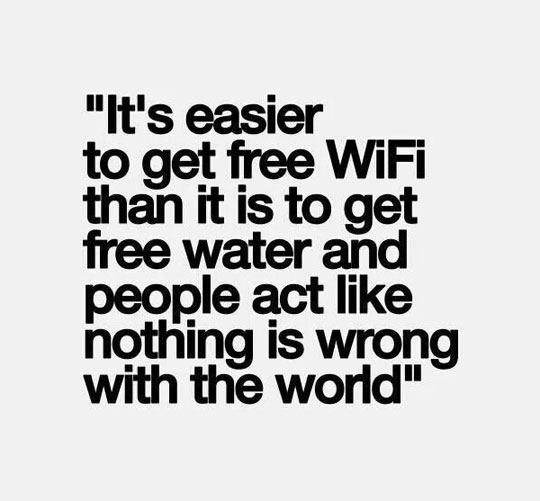 funny-World-wrong-free-WiFi-quote