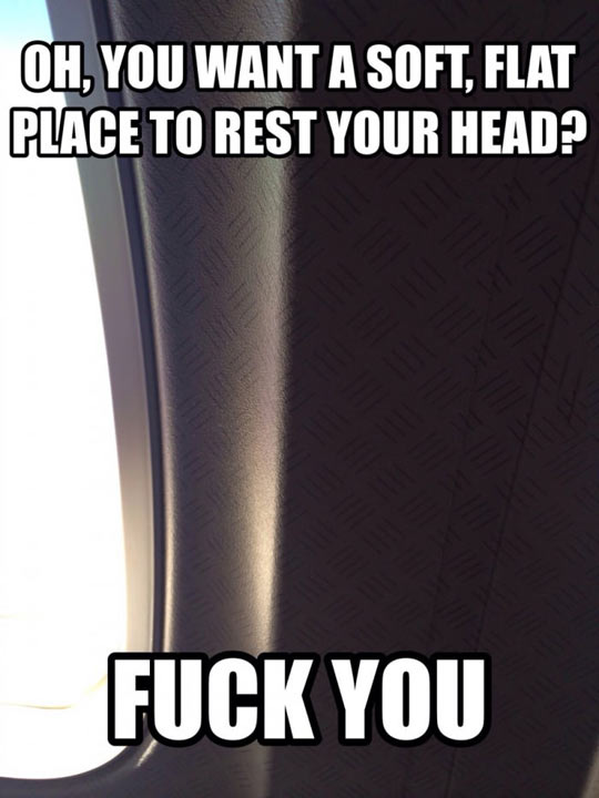 funny-airplane-resting-head-uncomfortable