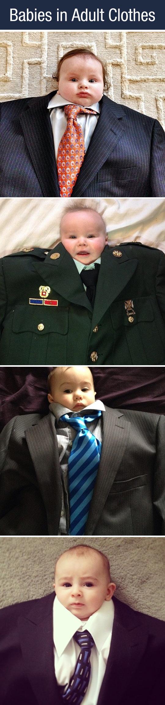 funny-babies-adult-clothes-suit