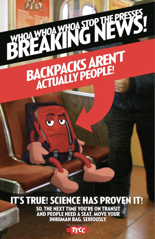 funny-backpack-bus-seat-people