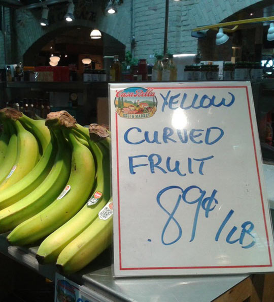 funny-banana-curved-fruit-sign