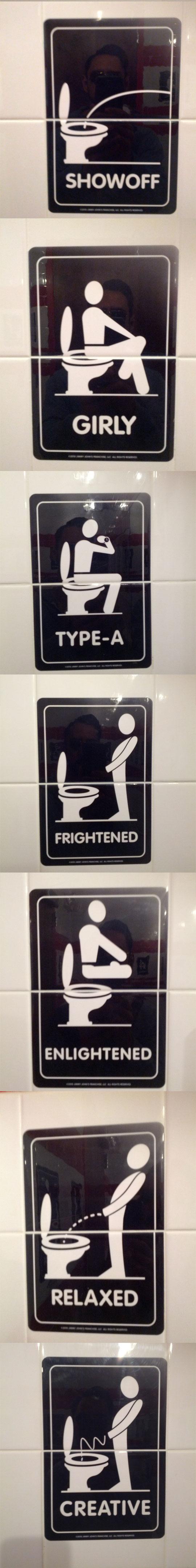funny-bathroom-tiles-type-user-peeing