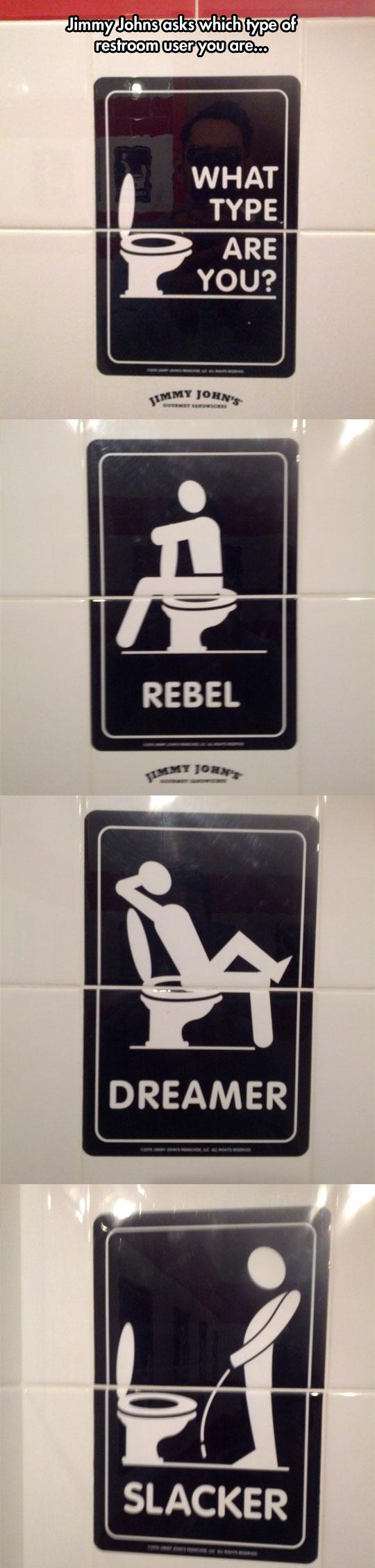 funny-bathroom-tiles-type-user