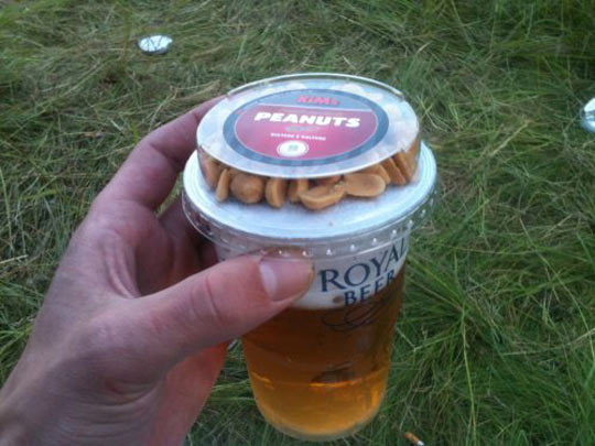 funny-beer-peanut-cup-together