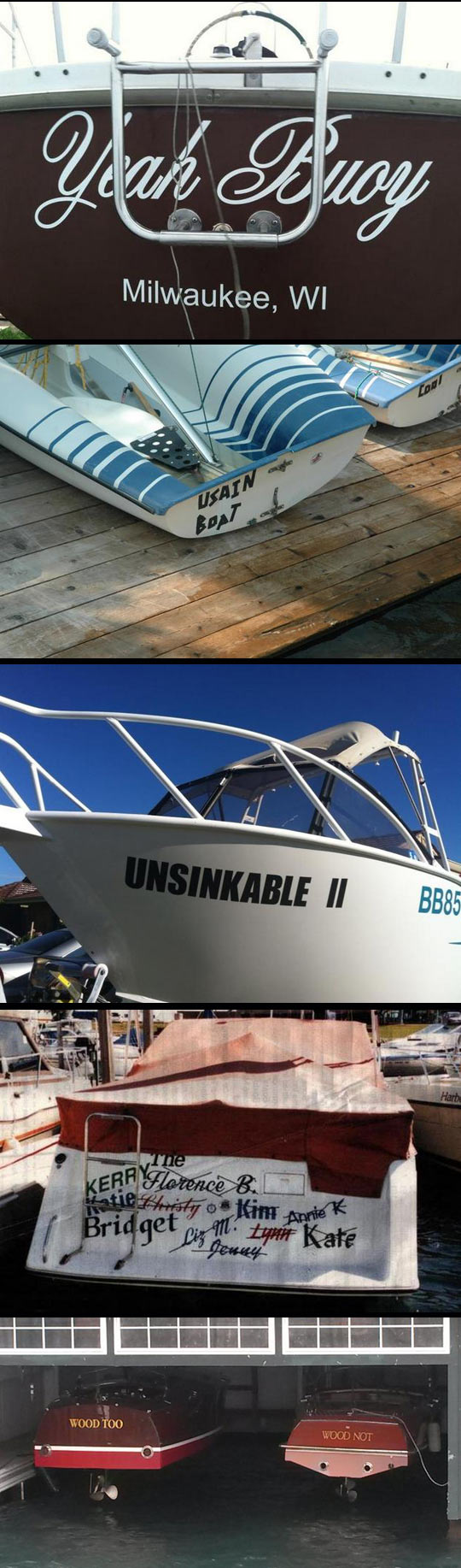 funny-boat-names-water