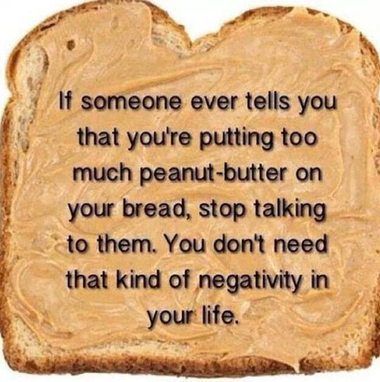 funny-bread-peanut-butter-putting-too-much