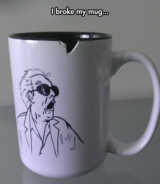 funny-broken-mug-Doc-Future