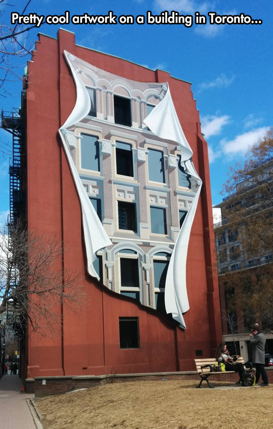 funny-building-art-work-painting-canvas