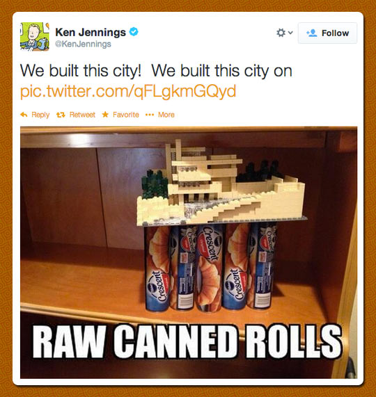 funny-built-city-Twitter-canned-rolls
