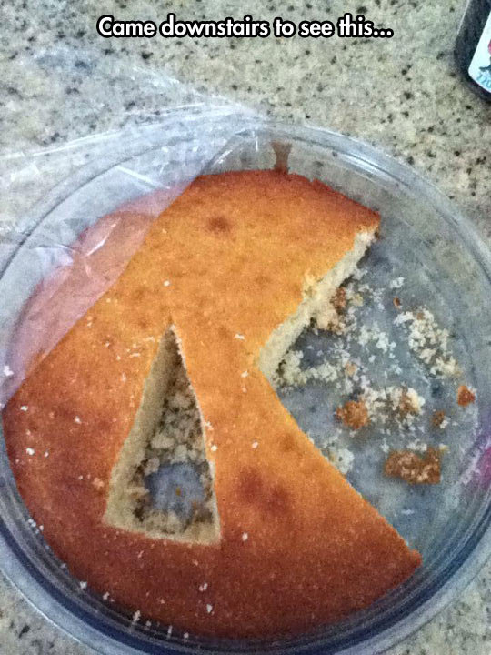 funny-cake-portion-wrong-cut