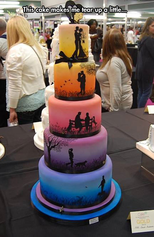 funny-cake-story-of-two-lovers