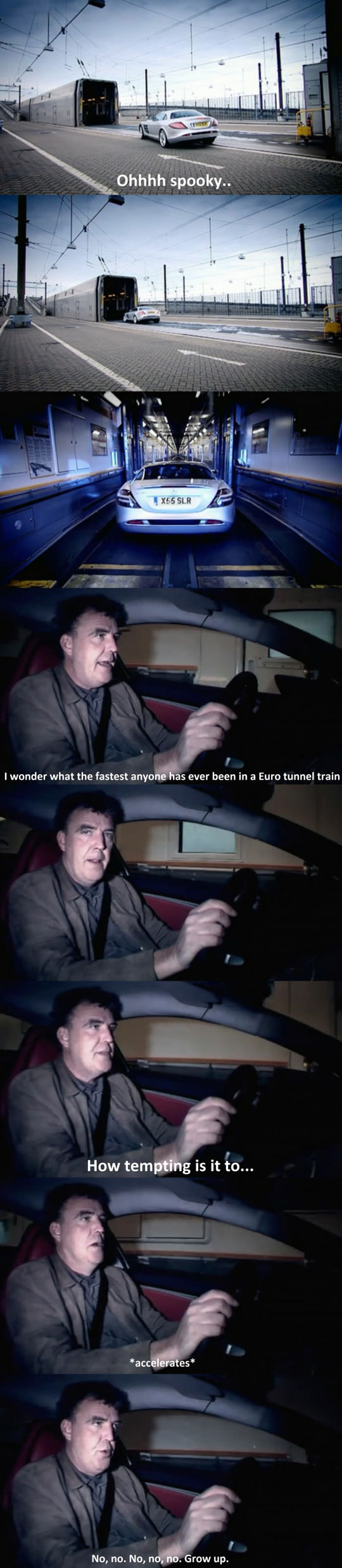 funny-car-Europe-train-accelerate-Jeremy-Clarkson