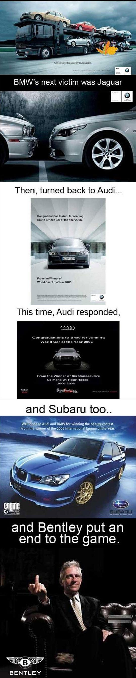 funny-car-brand-war-ad-fight-BMW