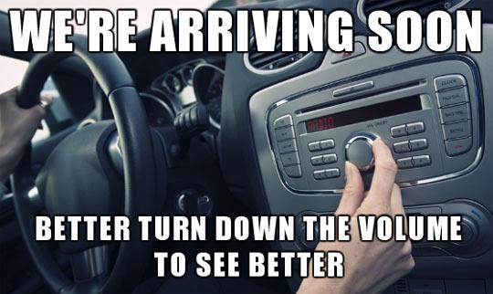 Car Logic
