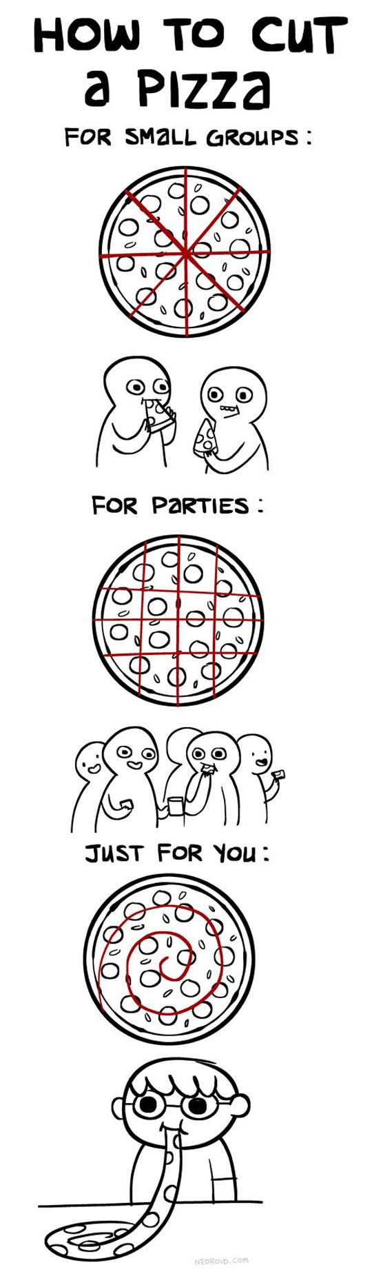 funny-cartoon-pizza-how-to-cut