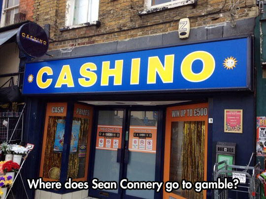 funny-casino-name-sign-street