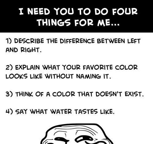 funny-challenge-questions-describe-color-water