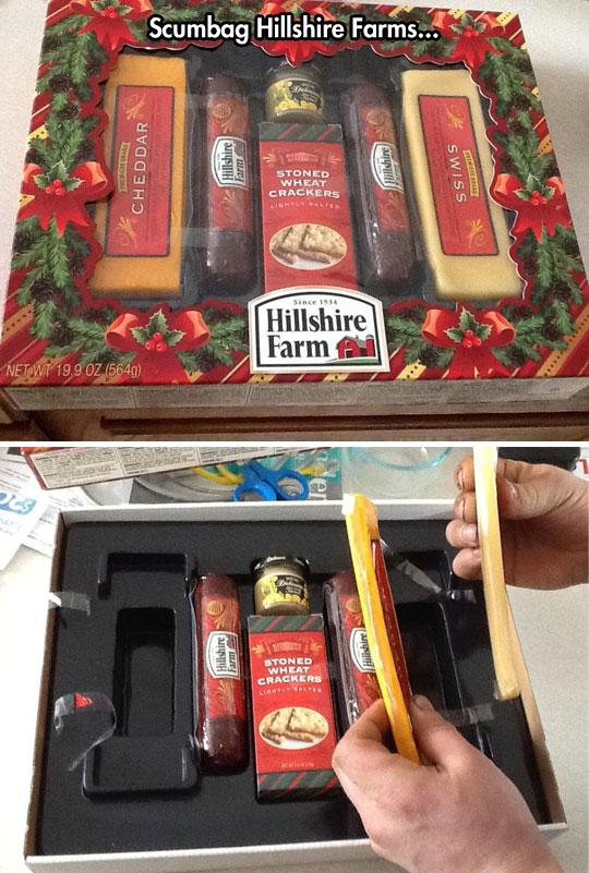 funny-cheese-box-gift-crackers-thin-1