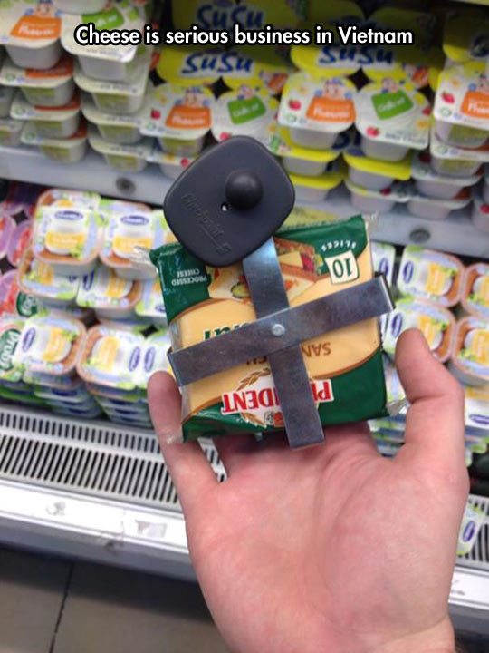 funny-cheese-supermarket-grocery-security
