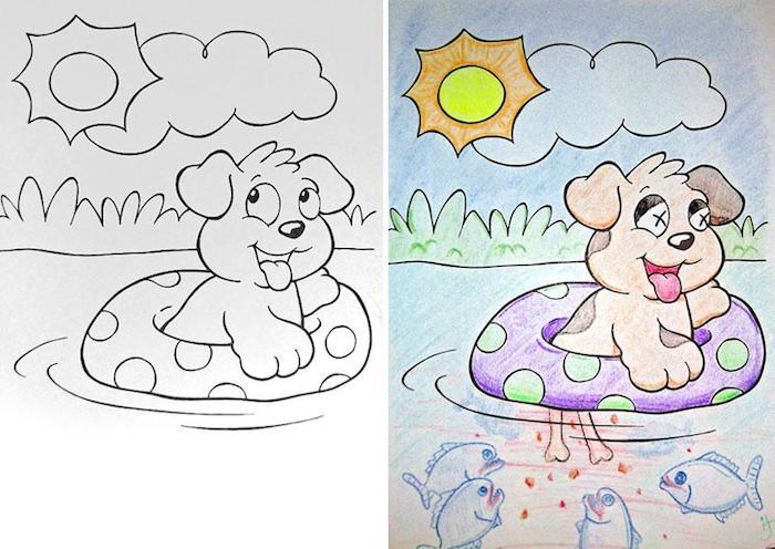 funny-children-coloring-book-corruptions-10