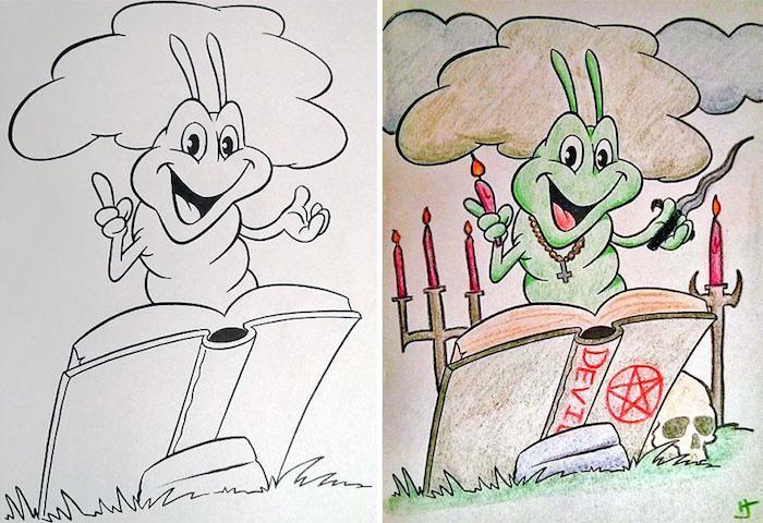 funny-children-coloring-book-corruptions-6