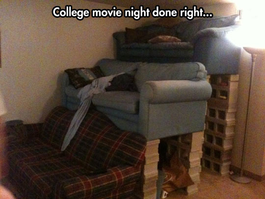 funny-college-night-couch-stairs
