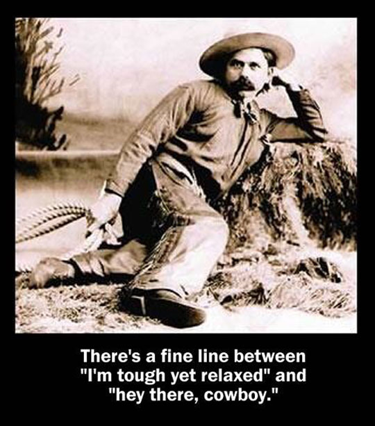 funny-cowboy-relaxed-fine-line