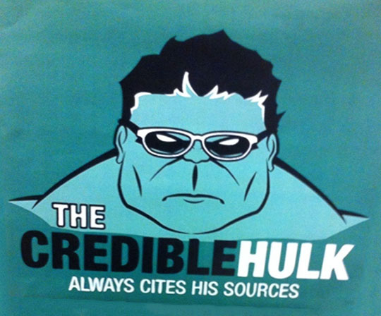 funny-credible-Hulk-library-sources