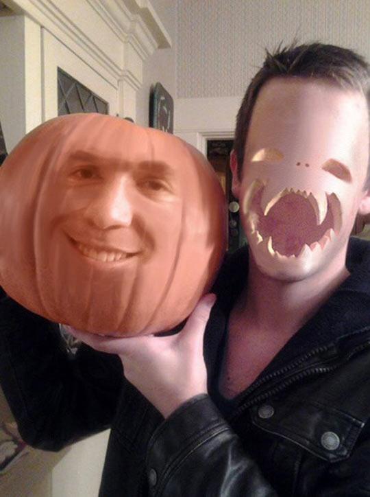 funny-creepy-faceswap-camera-pumpkin