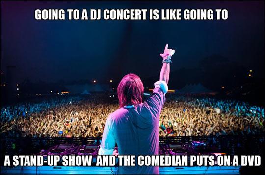 funny-dj-concert-dvd-analogy