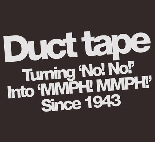 funny-duct-tape-mouth-sound-turning