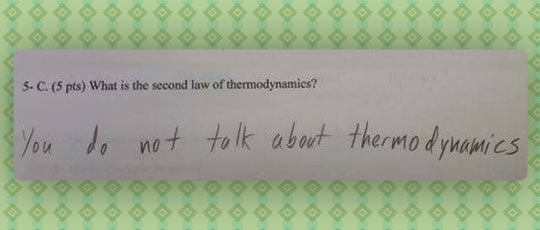 funny-exam-question-second-law-thermodynamics