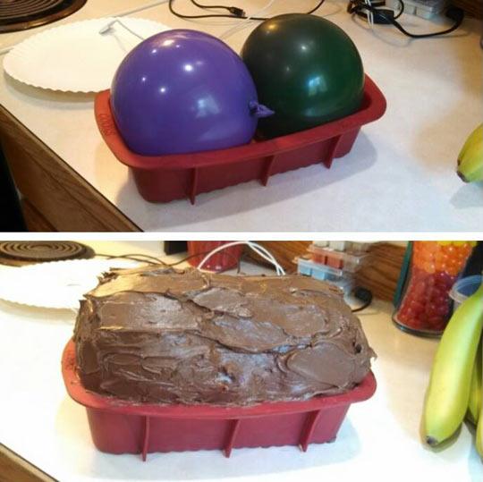 funny-fake-cake-balloons-pan