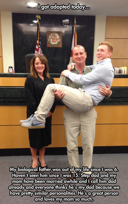 funny-father-son-judge-court-adopted