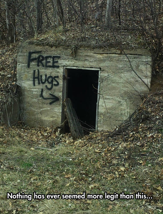funny-forest-cave-scary-place