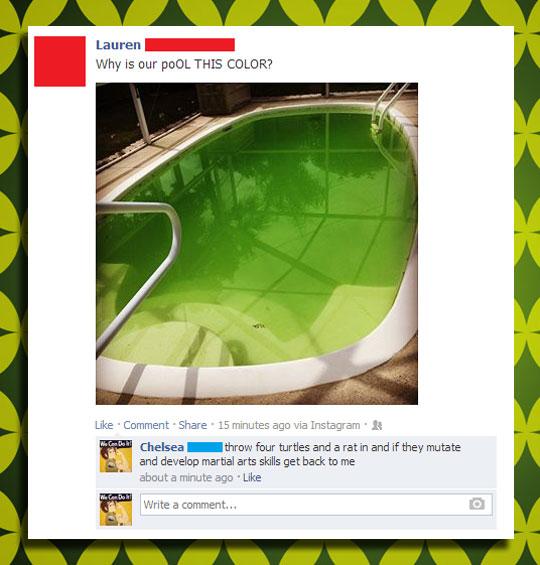 funny-green-pool-TMNT-mutation