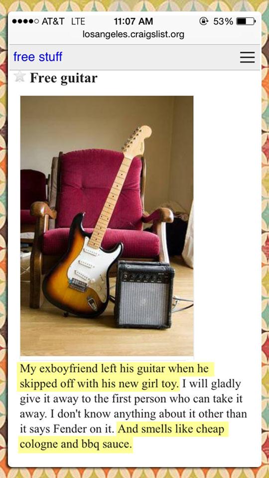 funny-guitar-boyfriend-free-mad