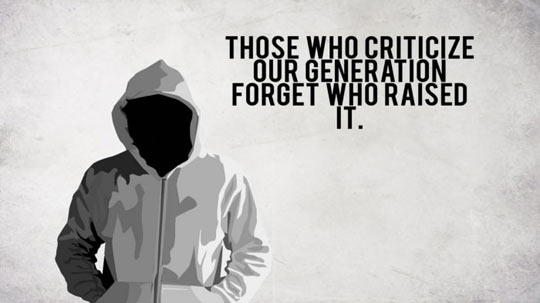 funny-hoodie-man-generation-thought