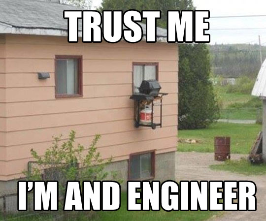 funny-house-window-grill-engineer