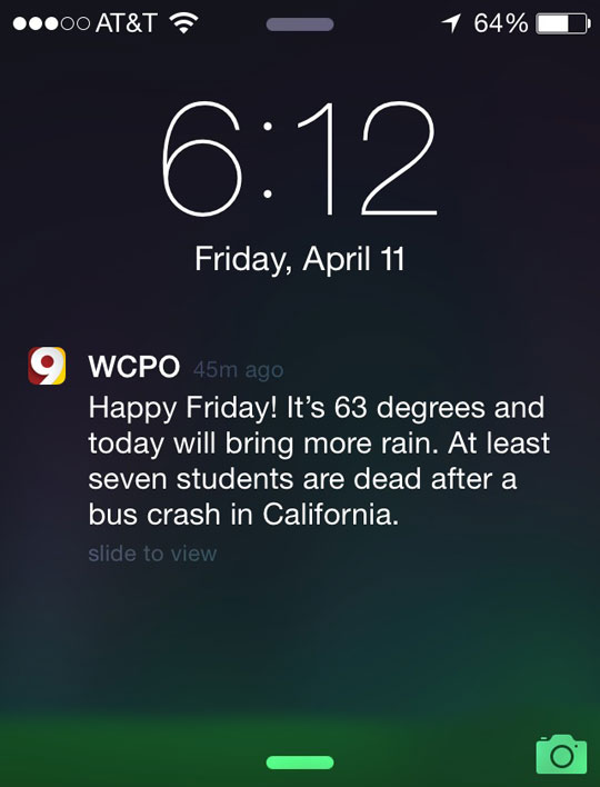 funny-iPhone-news-feed-happy-day