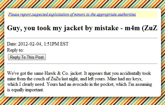 funny-jacket-mistake-accident-keys-avocado