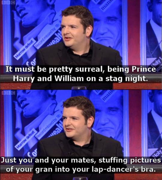 funny-joke-Prince-Harry-William-money-face