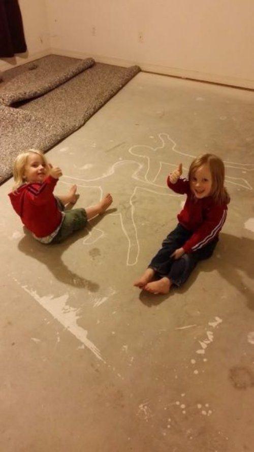 funny-kids-6-1