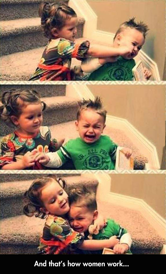 funny-kids-fighting-playing-hilarious