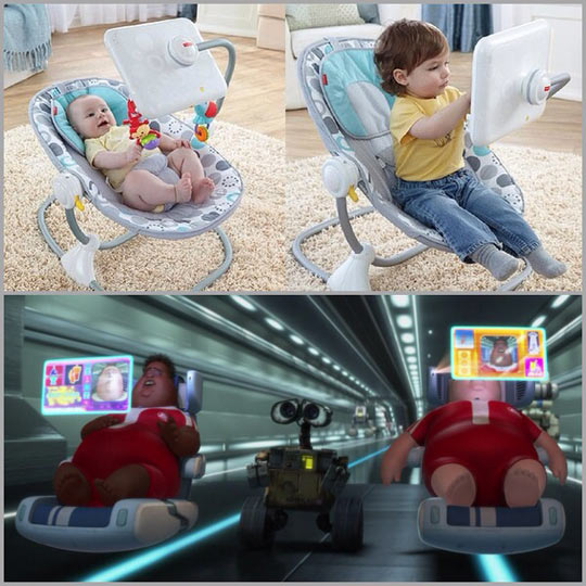 funny-kids-growing-in-front-screens-Wall-e